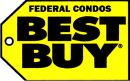 Best Buy Condominium