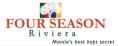 Four Season Riviera Binondo Manila