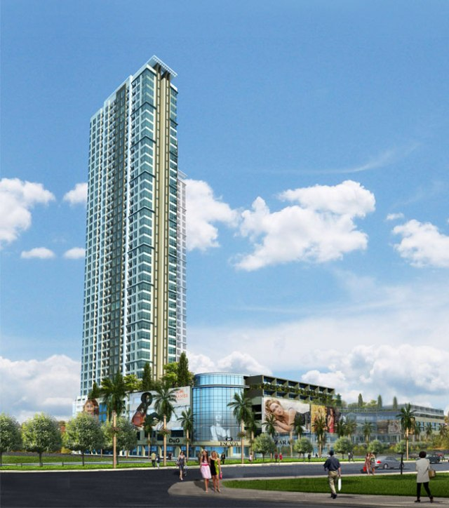veritownfort_madisonparkwest_condominums